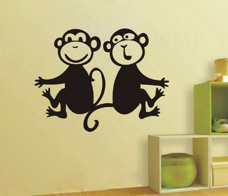 196 best dekorace na zeď images on Pinterest
