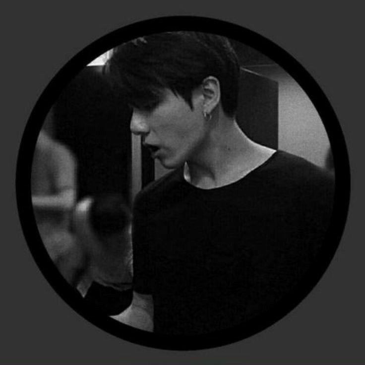 Pin By Noora Choi On أفتار جونغكوك باد In 2020 Bts Face Jungkook Dark Aesthetic