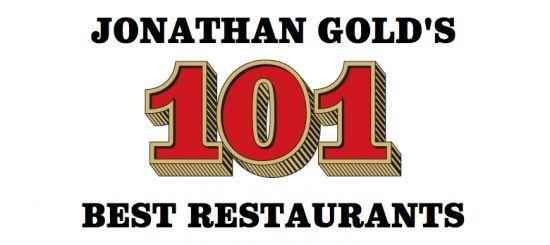 "Interview: Jonathan Gold's Discusses the Top Ten Restaurants on His ""101 Best Restaurants"" Guide | Good Food"
