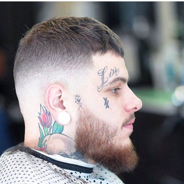 Pin On Barber Capes