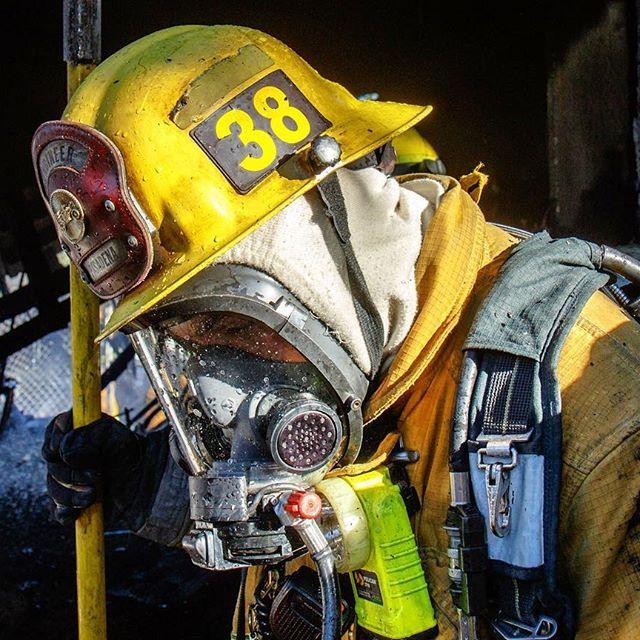 ::Experience is the teacher of all things:: Julius Caesar #pasadena 🌹 #california #pasadenafirefighters #IAFF #firefighter #paramedic #firedepartment #fire #rescue #ems #crowncity #cityofroses #rosebowl #oldtownpasadena #coloradoblvd #visitpasadena #enjoypasadena #LA #socal #intothesmoke #ffprovinggrounds #bomberodesigns #californiafirefighter #chiefmiller #picoftheday #photooftheday #instadaily #instagram