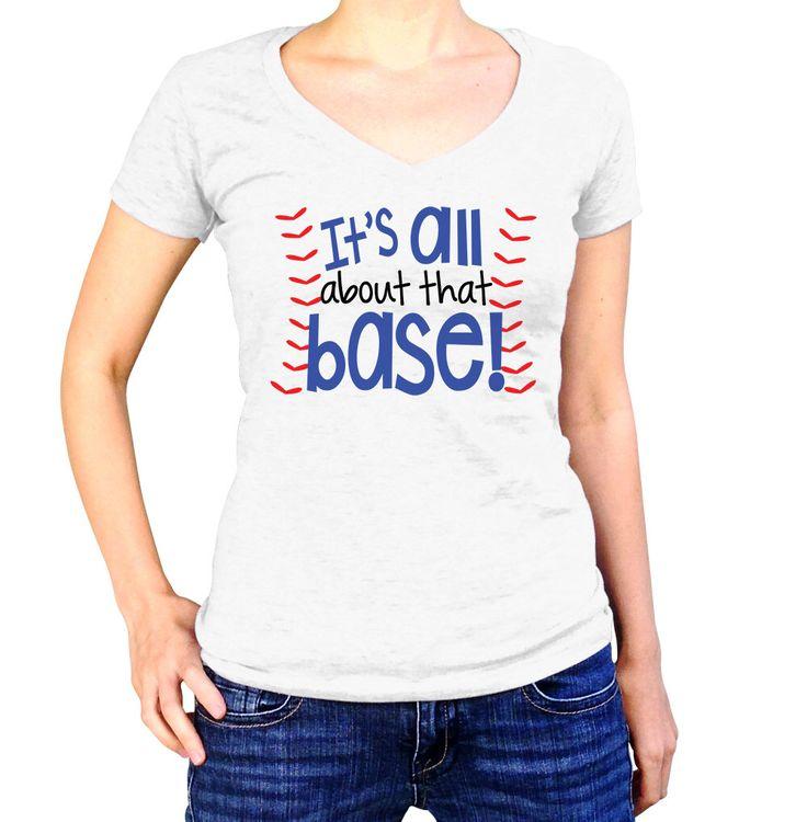 Baseball Shirt Baseball Tee Baseball Tshirt Baseball Clothing Softball Shirt Women Baseball Shirt Sports Shirt Baseball Birthday by Umbuh on Etsy https://www.etsy.com/listing/270343414/baseball-shirt-baseball-tee-baseball