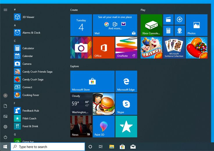 How to get rid of bloatware and clean your Windows 10