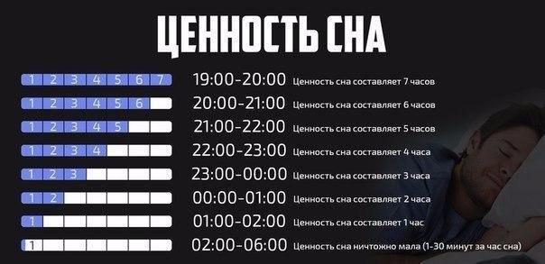 Украина в шоке | Інтернет Армія України