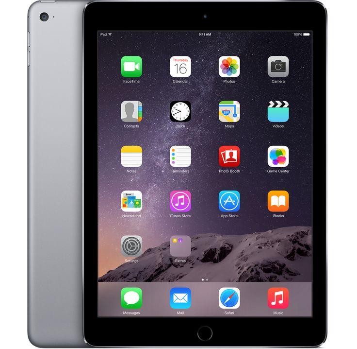 iPad Air 2  http://store.apple.com/xc/product/IPADAIR2014