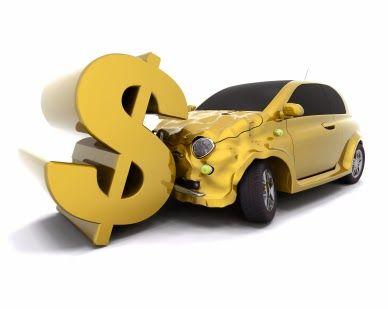 car insurance cheaper online than renewal