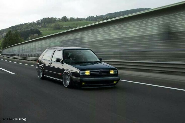 why i love a volkswagen jetta vr6 Why am i not getting fuel in my 96 vw jetta vr6 - answered by a verified vw mechanic vw have volkswagen questions ask an expert now ask an expert, get an answer asap.