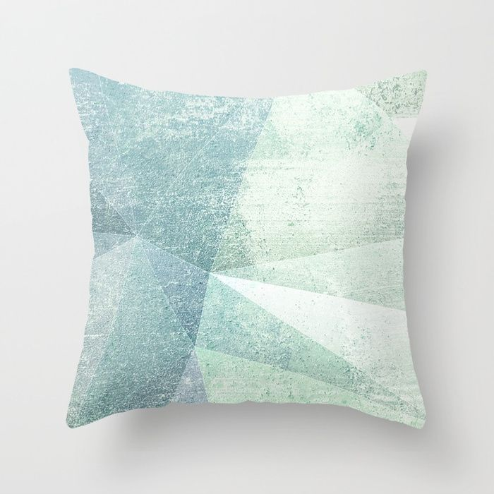 Best 25+ Turquoise throw pillows ideas on Pinterest Bird pillow, Teal living room color scheme ...