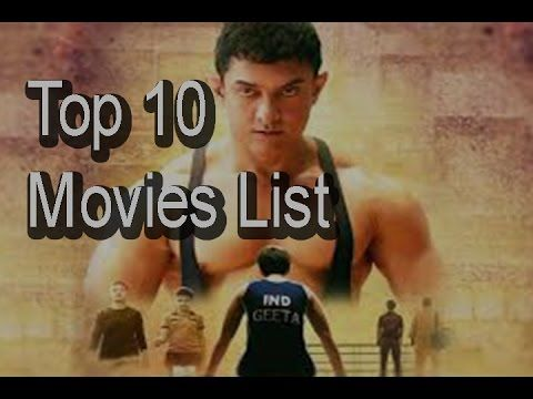 Top 10 Best Bollywood Movies List : ALL TIME HIT | Best Comedy Movies List