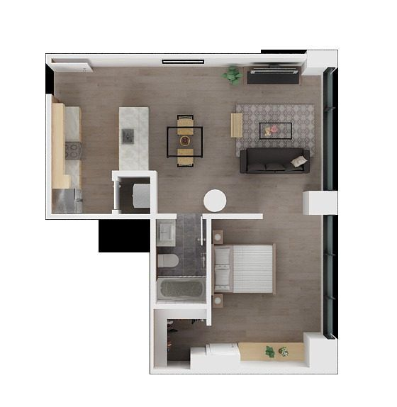 1000 images about cabins on pinterest Unique 4 Bedroom House Plans 2 Bedroom Tiny House
