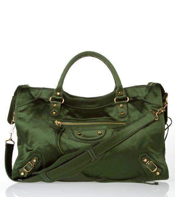Balenciaga Handbags collection & more details