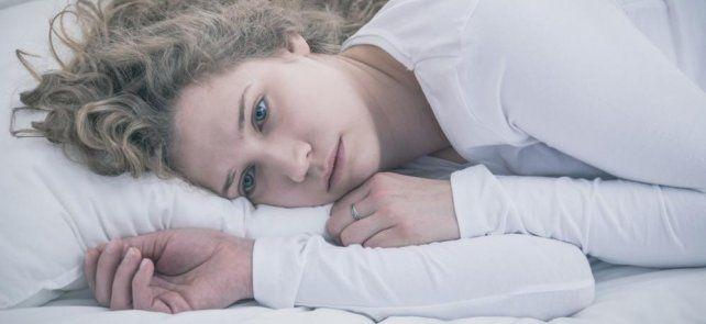 #Los anticonceptivos hormonales pueden aumentar el riesgo de depresión - Uno Santa Fe: Uno Santa Fe Los anticonceptivos hormonales pueden…