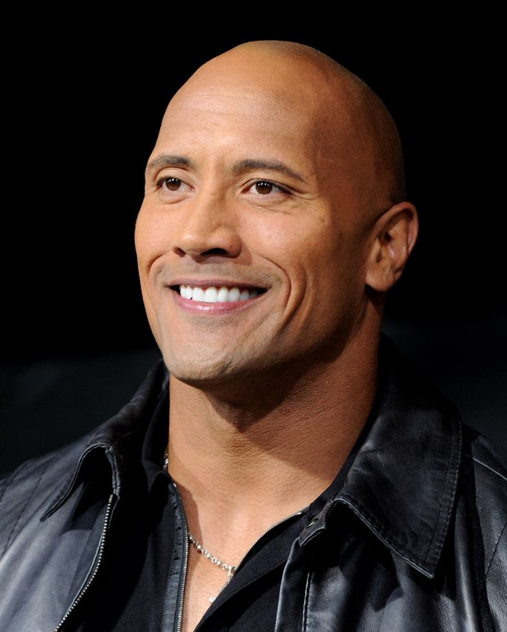 Image result for the rock surprised face