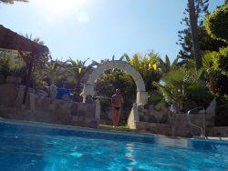 Greenfields Country Club 3* (Кипр/Район Лимассол) - отзывы, фото и сравнение цен - TripAdvisor