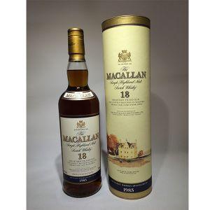 Macallan - Whisky Collectables https://uk.pinterest.com/pin/425308758548781527/sent/?sender=356910476627681698&invite_code=67c8cb16bc1f4ab1bf484ff3b6e10065&utm_content=buffer7a130&utm_medium=social&utm_source=pinterest.com&utm_campaign=buffer