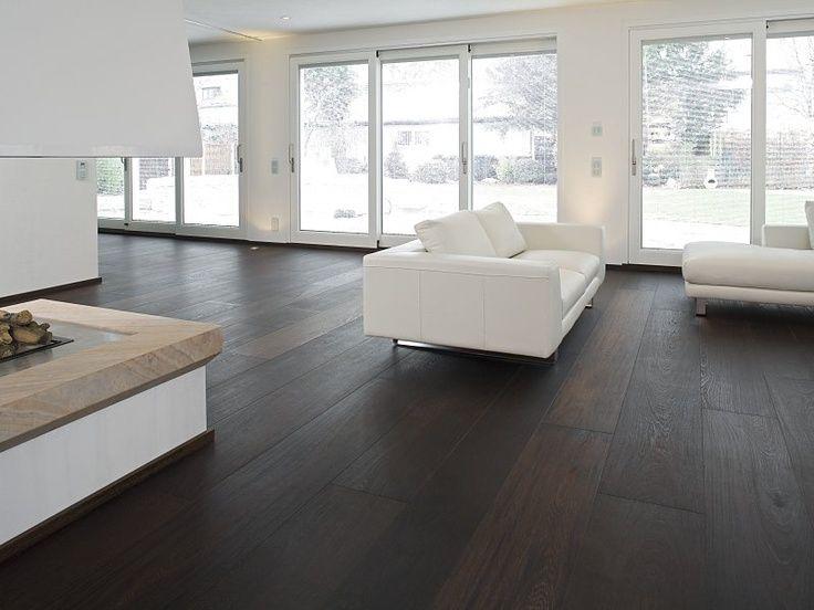 Meer dan 1000 idee n over donkere houten meubels op pinterest houten meubelen donker hout en - Keuken kleurideeen ...