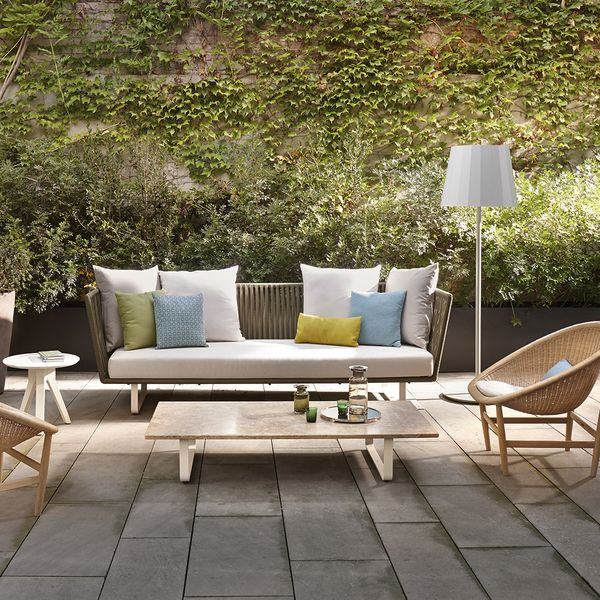 90 best outdoor collections images on pinterest chaise lounge