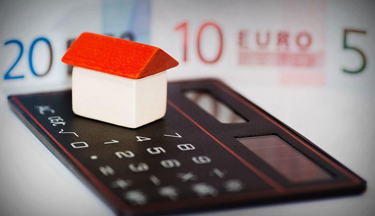 FACUA denuncia a diez bancos por cobrar comisiones en cuentas usadas �nicamente para el pago de pr�stamos