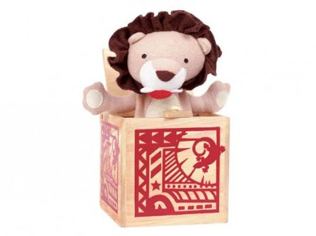 jack in the box wooden toys - Google Search  sc 1 st  Pinterest & 22 best Jack in the Box Toys images on Pinterest | Jack in the box ... Aboutintivar.Com