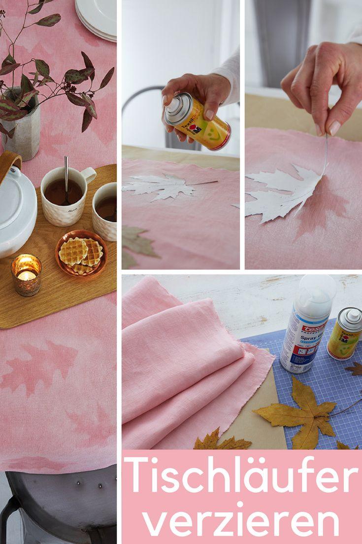 54 best wohnen deko images on pinterest live deko and we. Black Bedroom Furniture Sets. Home Design Ideas