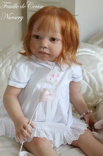 218 Best Images About Reborn Dolls On Pinterest Reborn
