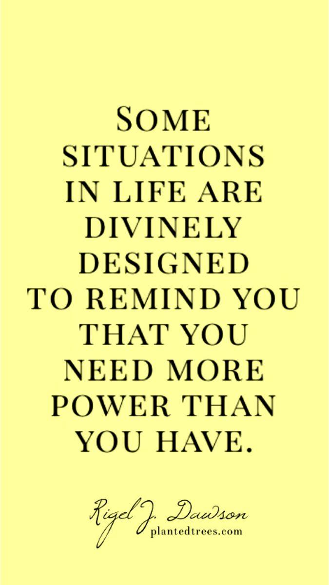 Charlotte Dawson Quotes