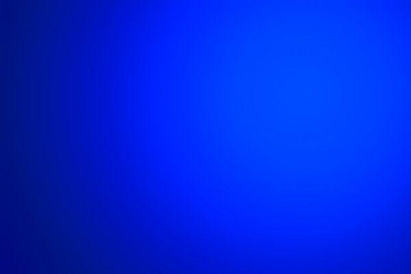 Bright Royal Blue Color Bright Blue Color Light Effect