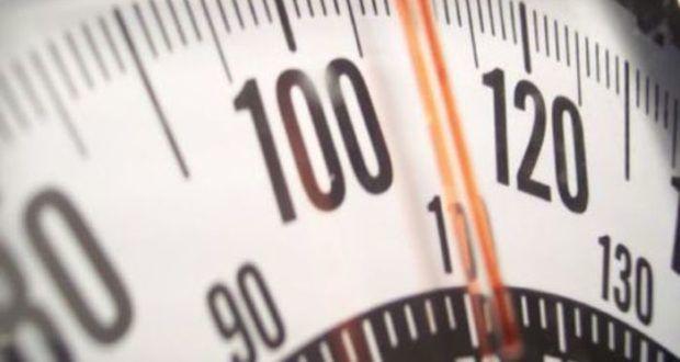 Λογοτεχνικό περιβόλι!: Γνωρίζετε ότι το στρες έχει σχέση  με την παχυσαρκ...
