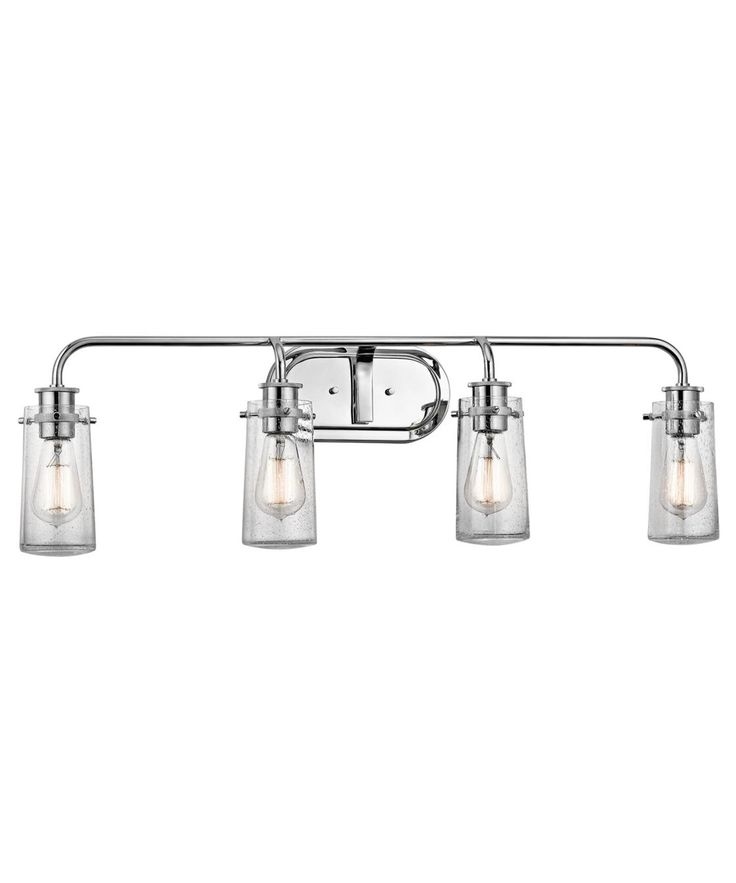 discount bathroom vanity lighting fixtures wonderful kichler braelyn lighting for bathroom vanity 23088