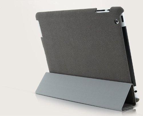 how to build a neodymium magnet sleep pad