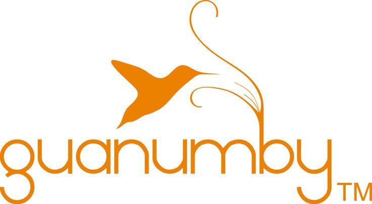 Logotipop Guanumby TM.