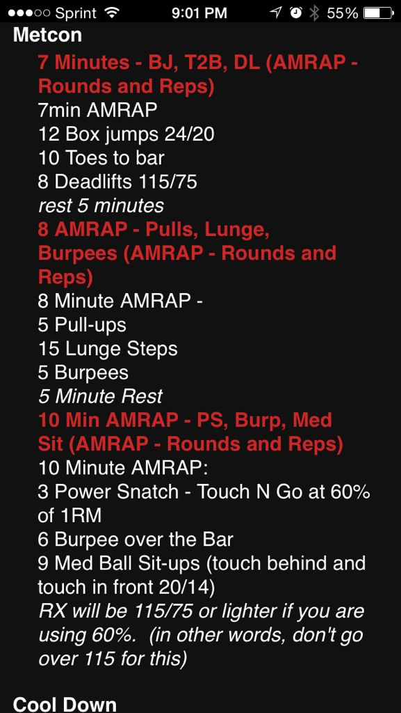 17 meilleures id es propos de programme musculation for Musculation volume