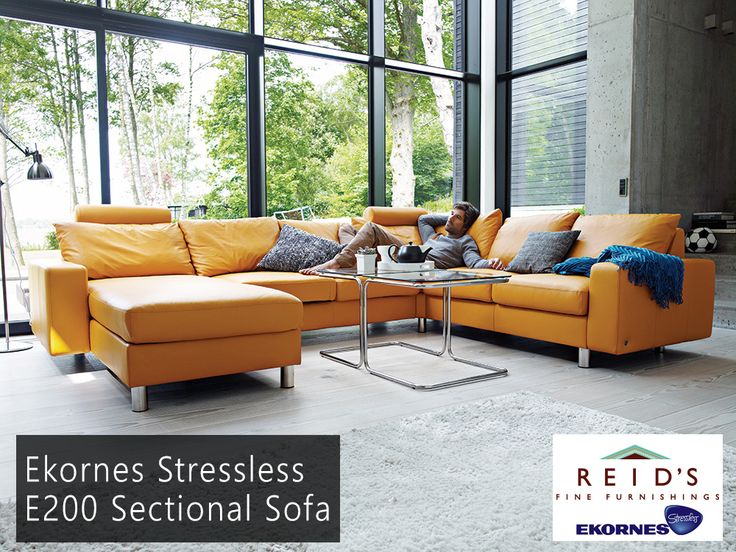 Visit Our Showrooms In Roanoke Va And Forest To More Fine Furnishings