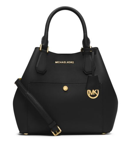 #MichaelKors  Take Pleasure In Shopping On Our Online Store