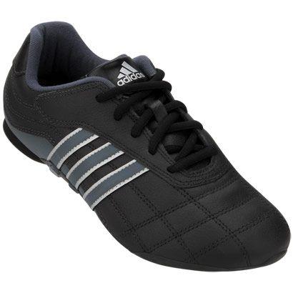 Acabei de visitar o produto Tênis Adidas Kundo 2