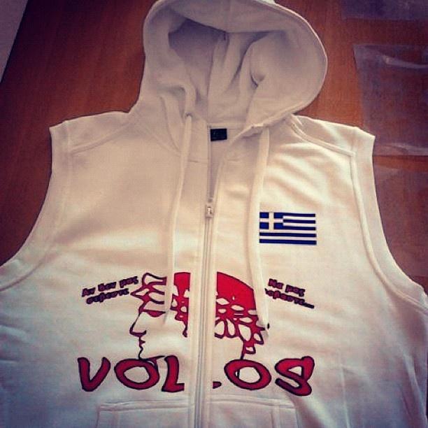#olympiakos #fanclub
