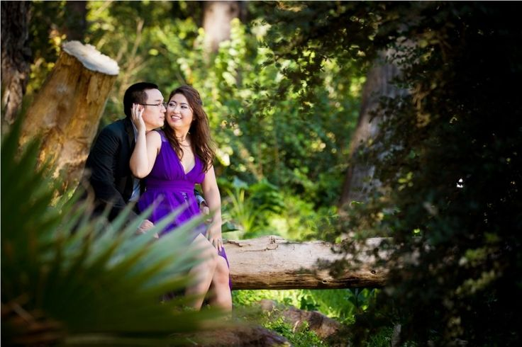Photographers in Allahabad for Pre Wedding Photography