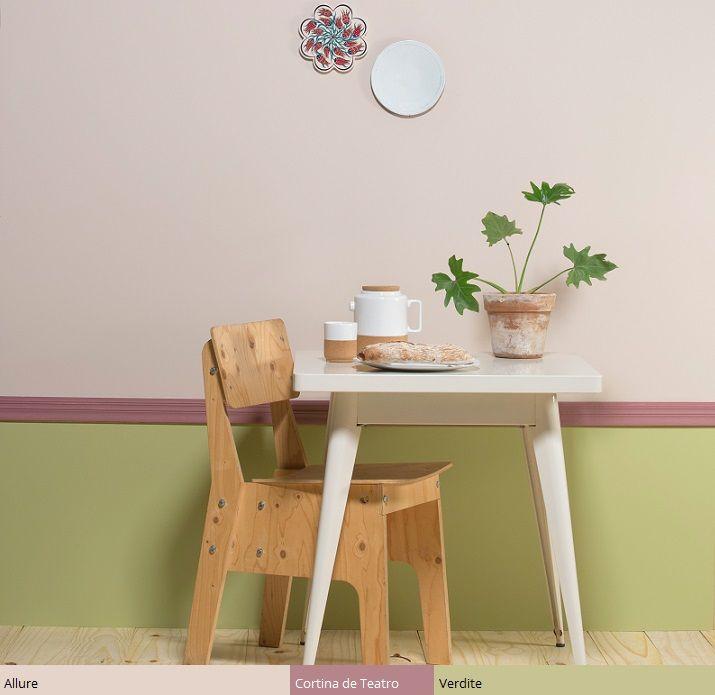 decoracao interiores simuladorPřes 1000 nápadů na téma Tintas