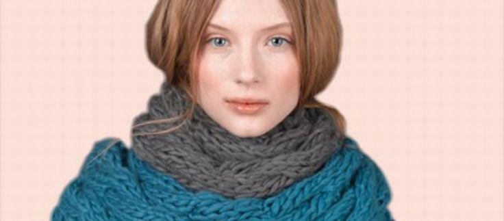 L'hiver, la peau est agressée par le froid, le vent, les changements de température, la climatisation, le chauffage et les courants d'air...