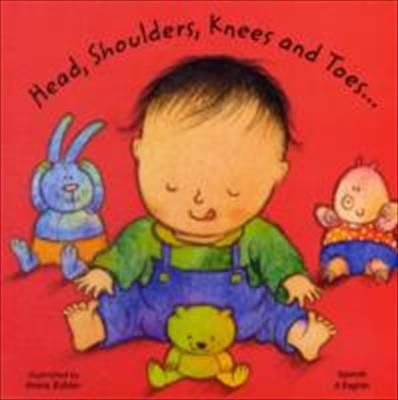 23 best infant books images on pinterest board book baby books this book is chock full of glorious illustrations of giggly happy babies jiggle and fandeluxe Choice Image