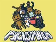 Joaca joculete din categoria jocuri impuscaturi comando 2 http://www.smileydressup.com/tag/www.icarly.com sau similare jocuri cumacarale