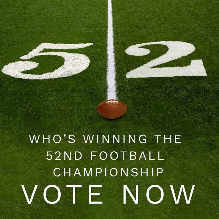 Best 25+ Championship football ideas on Pinterest Define - football powerpoint template