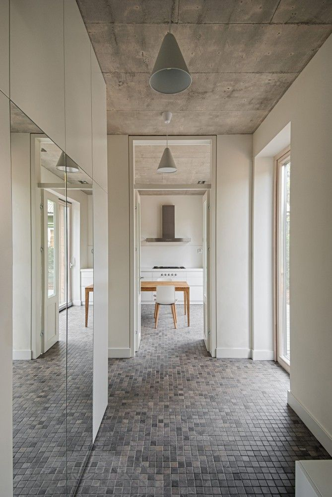 14 best Flooring images on Pinterest | Homes, Arquitetura and Home ideas