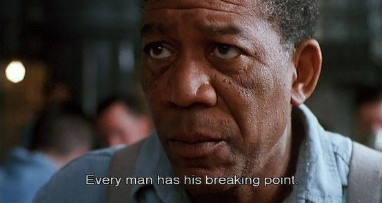 best movie quotes morgan freeman shawshank redemption best movie quotes in 2018 pinterest movie quotes movies and the shawshank redemption