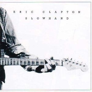 50 Best Album Covers | The black and white cover finds the legendary guitar man playing a G ...