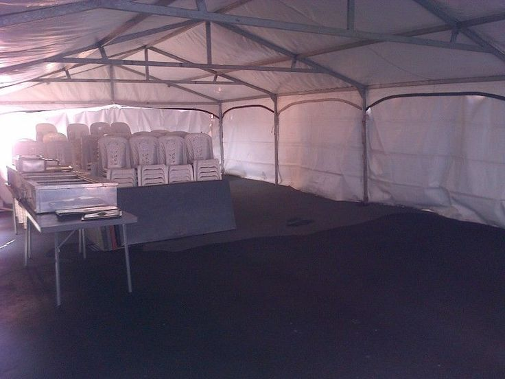 hiring items on special rates ,, marquees , tables , chairs , decor etc etc call now to get your quote . gary 0827380471
