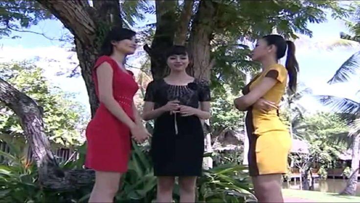 Liên Khúc Nhạc Sống Hải Dương cực hot - Trình bày: Thái Tuấn