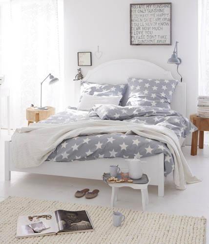48 best images about for the home inspiration. Black Bedroom Furniture Sets. Home Design Ideas
