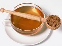 Dievčatá - Diéty - Naj čaje na chudnutie