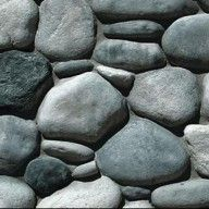 The Gray Rock Method of Dealing With Psychopaths -